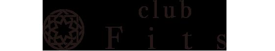 フィッツ奈良ロゴ
