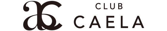 カエラ金沢ロゴ