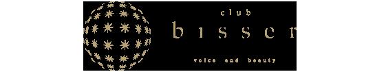 bisser-ビゼ-北新地ロゴ