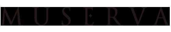 ミュゼルヴァ祇園ロゴ