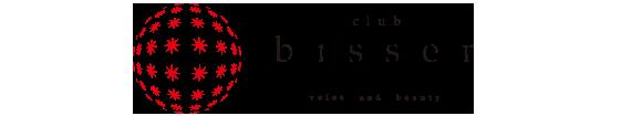 bisser-ビゼ-ミナミロゴ