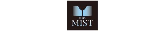 club MIST-ミスト-ロゴ