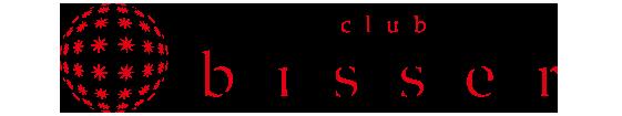 ビゼ池袋ロゴ