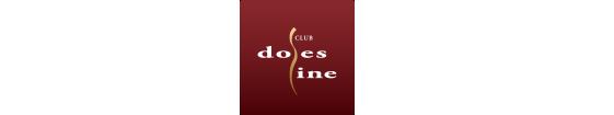 ドレスライン川崎ロゴ
