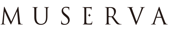 ミュゼルヴァ六本木ロゴ