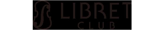 リブレット六本木ロゴ