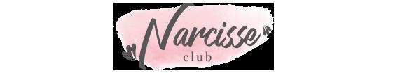 Narcisse(ナルシス)ロゴ