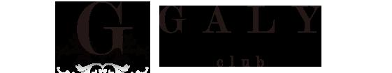 ギャリー十三ロゴ